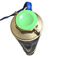 Насос скважинный с повышенной уст-тью к песку  OPTIMA  4SDm3/11 0.75 кВт 80м + пульт NEW, фото 1
