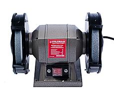 Точило электрическое Уралмаш МТШ 400/150 (квадратное)