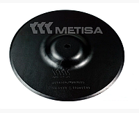 Диск сеялки Джон Дир N283805, N164594, G283805, D=343 мм. Пр-во Metisa Бразилия