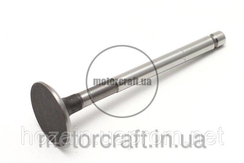 Клапан выпускной 178 т105 (шт.)