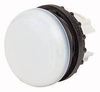 Арматура сигнальна M22-L-W біла EATON