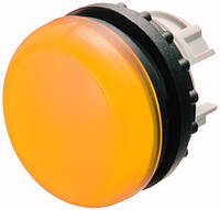 Арматура сигнальна M22-L-Y жовта EATON