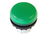 Арматура сигнальна М22-L-G зелена EATON