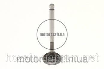 Клапан выпускной 178 т105 (шт.), фото 2