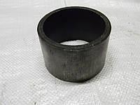 Втулка (в 320 шестерню) (151.37.251), фото 1
