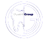 Dental Group