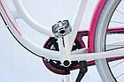 Міський велосипед Santa Cruz 28 Nexus 3, фото 6