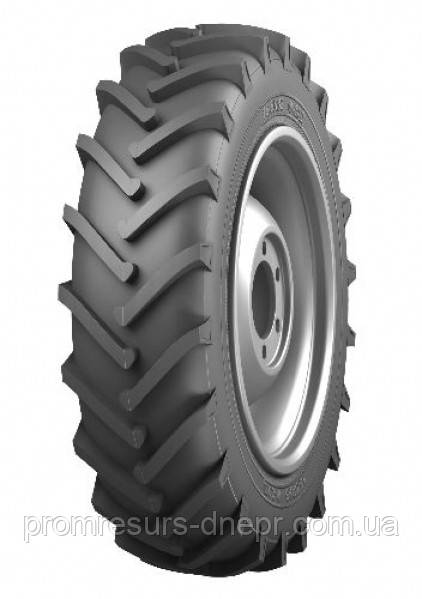 Тракторна шина 15,5-38 Ф-2АД ВлТр АШК