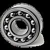 Подшипник 80015 (605 ZZ)