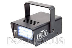 Стробоскопы CHAUVET MINI STROBE LED