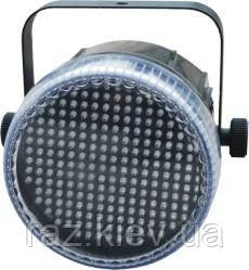 Стробоскопы NIGHTSUN SPC012 WHITE LED STROBE
