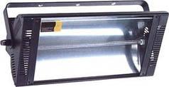 Стробоскопы NIGHTSUN SE001 STROBE 1500W