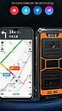 Мобильный телефон Land rover 2020 pro orang 4+32 GB, фото 3