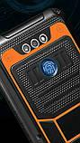Мобильный телефон Land rover 2020 pro orang 4+32 GB, фото 4