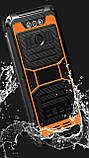 Мобильный телефон Land rover 2020 pro orang 4+32 GB, фото 2
