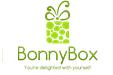 Интернет магазин BonnyBox