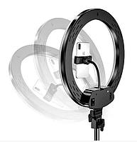 Кольцевая лампа Ring Supplementary Lamp AL-334, фото 1
