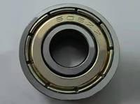 Подшипник 80016 (606 ZZ)