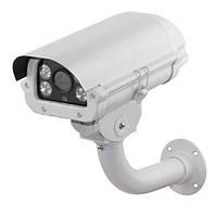 Камера видеонаблюдения LUX 12019 FP