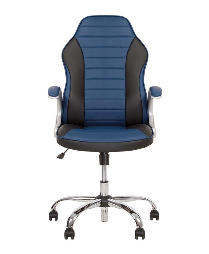 Геймерское кресло GAMER (Геймер) Tilt CHR68