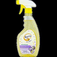 """Средство универсальное для мытья """"Пчелка"""" 500мл"""
