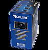 Радиоприемник Golon RX-9133 - радиоприемник от сети с аккумулятором и фонариком, портативная USB колонка, фото 6