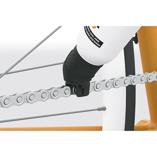 Мастило для ланцюга SKS Lube Your Chain 75 мл, фото 2