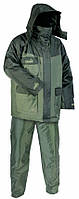 Зимний  костюм для рыбалки и охоты  Thermal Light