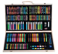 Набор для рисования DL126, 180 предметов