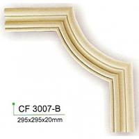 Угол CF 3007B