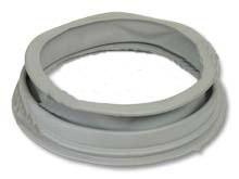 Резина люка для стиральной машины Indesit Ariston