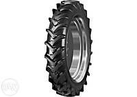 Тракторная шина 9.5-32 (250-820)  В-110, 6 нс АШК
