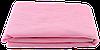 Пляжна підстилка анти-пісок Sand Free Mat 150см*200см - пляжний килимок,підстилка антипесок,пляжне покривало, фото 3