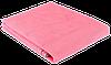 Пляжна підстилка анти-пісок Sand Free Mat 150см*200см - пляжний килимок,підстилка антипесок,пляжне покривало, фото 4