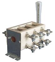 Рубильник перекидной ВР 32-31 В 71250 (100А)