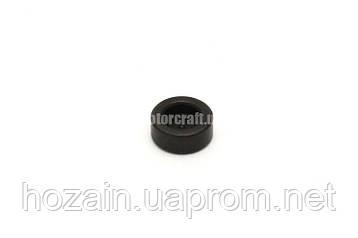 Ковпачок клапана компенсуючий 178 т105 (шт), фото 2