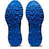 Кроссовки для трейла Asics Gel Sonoma 5 GoreTex 1011A660 002, фото 2
