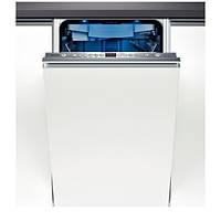 Посудомоечная машина Bosch SPV 69T70 EU