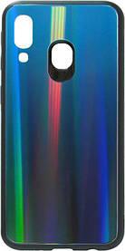 Накладка SA A405 Chameleon Glass