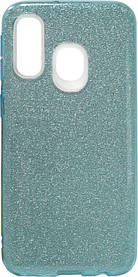 Силикон SA A405 Glitter