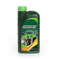 Fanfaro ATF Universal Full Synthetic 1L