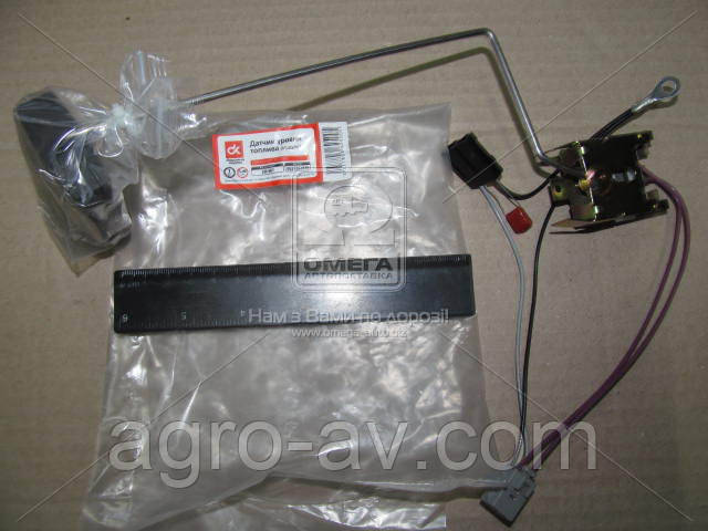 Датчик (2М-062) уровня топлива(модуля) ГАЗ-3302 <ДК>