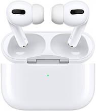 Наушники TWS AirPods Pro для iPhone