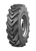 Тракторная шина 11.2-20 (290-508) Ф-35 АШК
