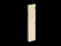 Дверь М 22-1