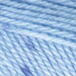Пряжа для вязания Беби колор 265