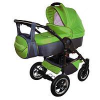 Детская коляска-трансформер Saturn