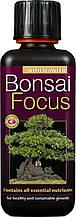 Удобрения для бонсай Bonsai Focus 300 мл