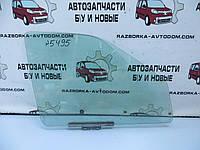 Стекло передней правой двери Ford Escort (1990-1995)   ОЕ:6972063