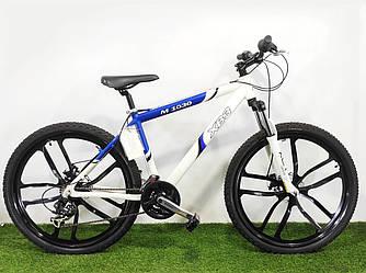 """Горный велосипед XB3 M1030 26"""" Shimano Premium"""